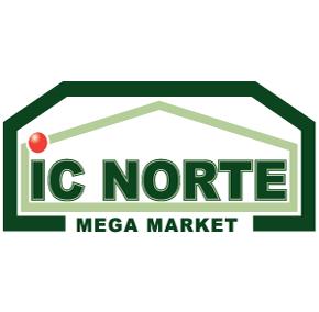 Ic Norte