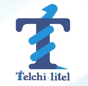 Telchi Litel